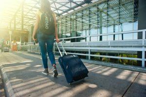 travel news, vacation news
