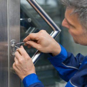 locksmith in West Palm Beach